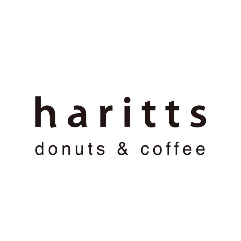 Haritts Donuts - Delivery