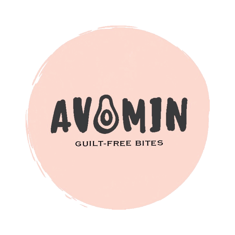 Avomin Delivery