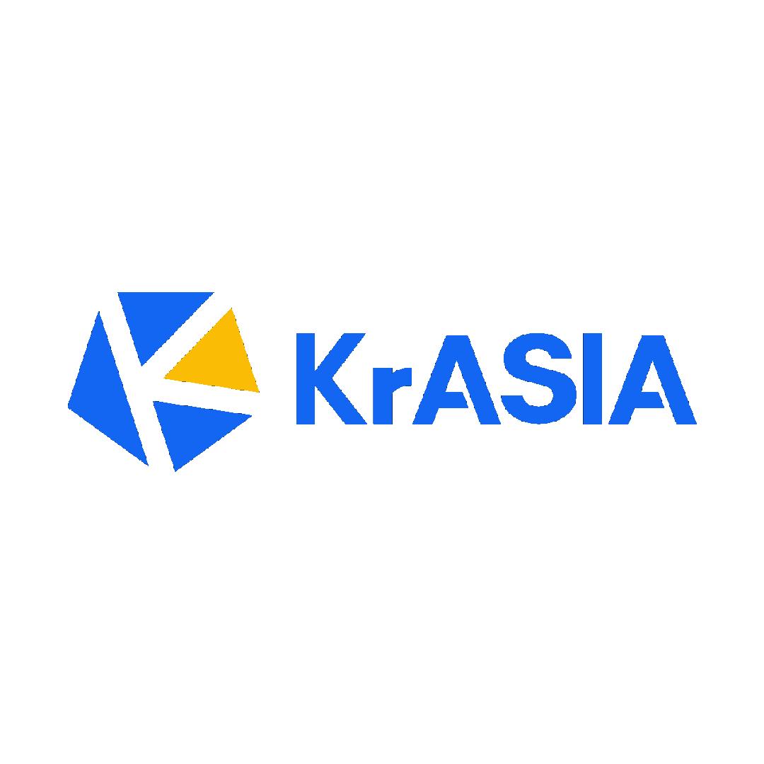 Kr-Asia