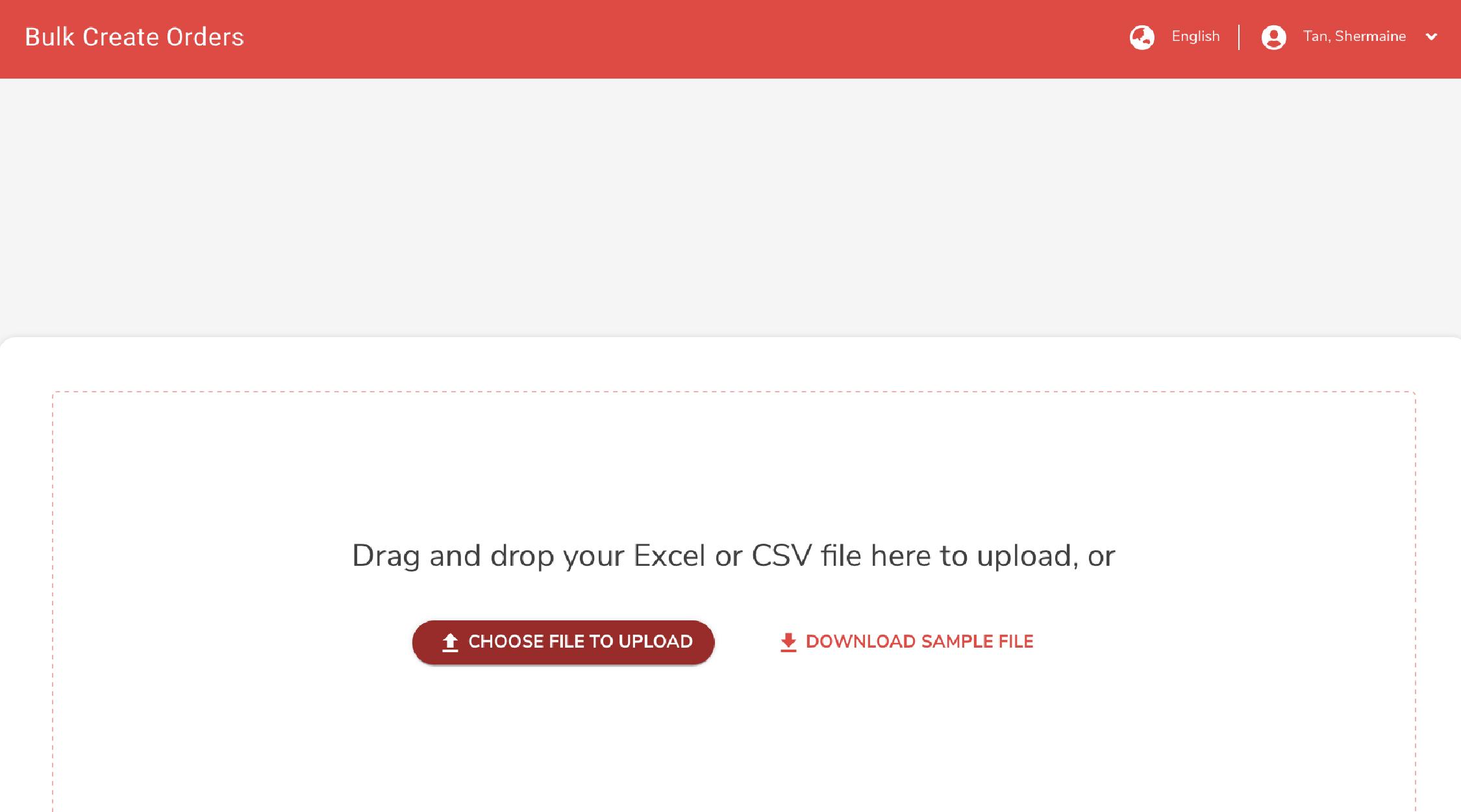 Bulk-Create-Orders-Sample-Template-File