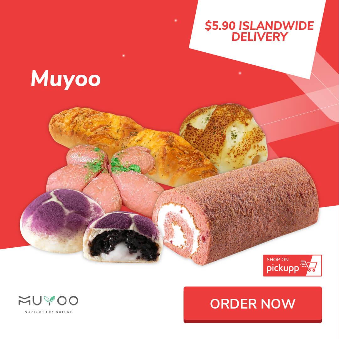 Muyoo