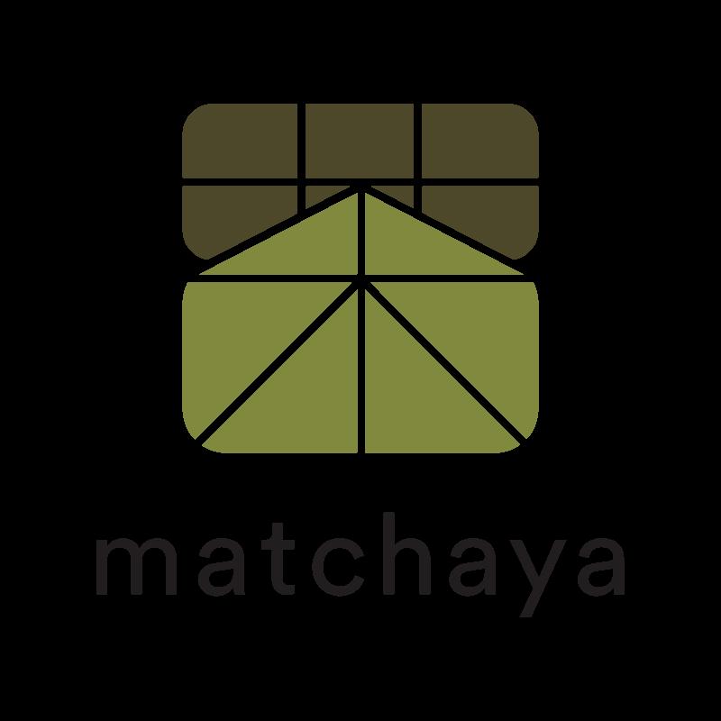 Matchaya - Pickupp Baker